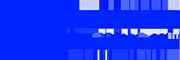 59医疗器械网